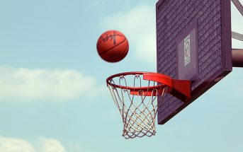 economical sport basketball