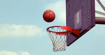 economical sport basketball