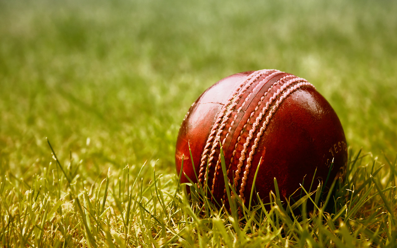 List Of Cricket Grounds In Bangalore