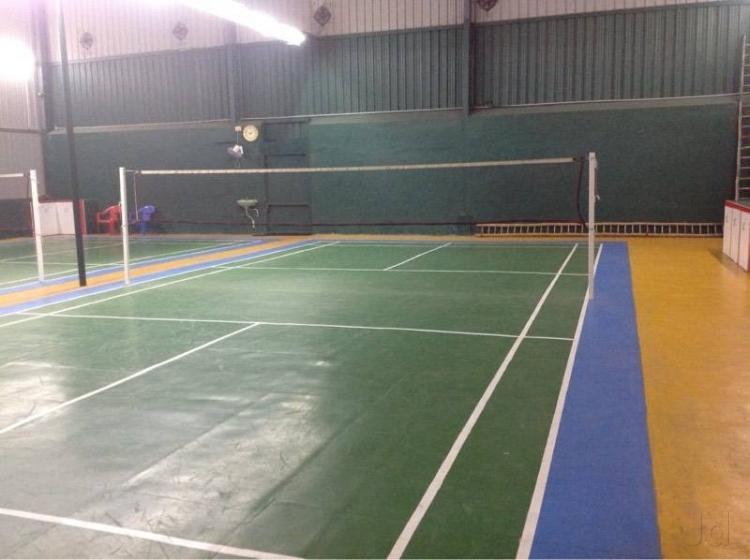 penguin-badminton-academy-chinmaya-nagar-chennai