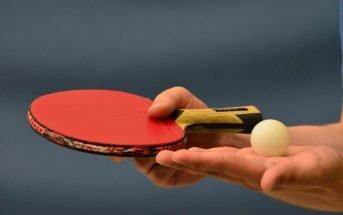 table tennis serve 1
