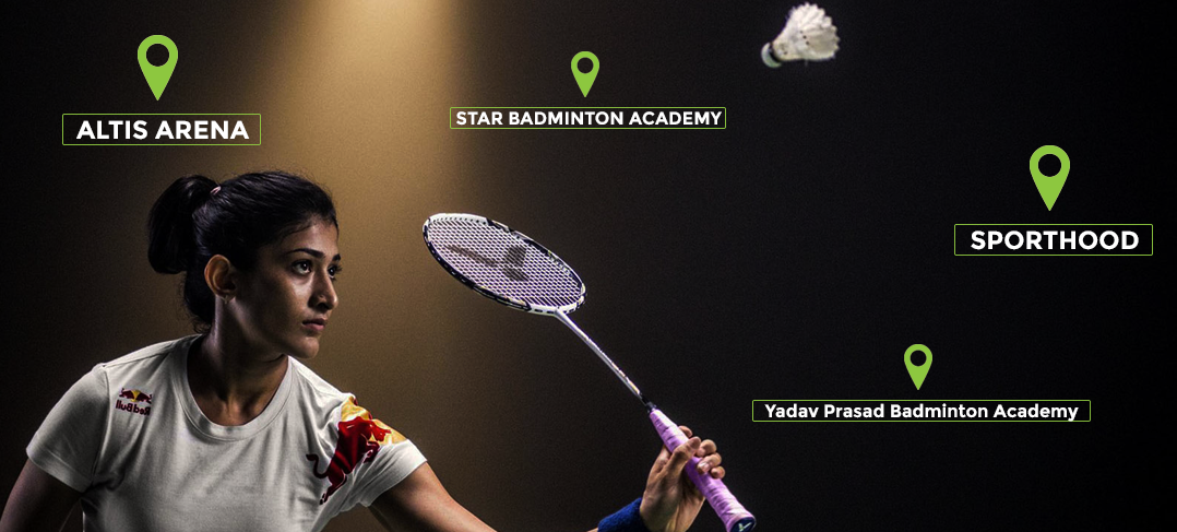 7-Places-to-play-badminton-blog-coverimage