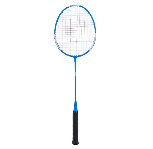 BR700 ADULT BADMINTON RACKET - BLUE