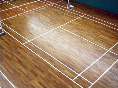 Badminton-Court-Flooring