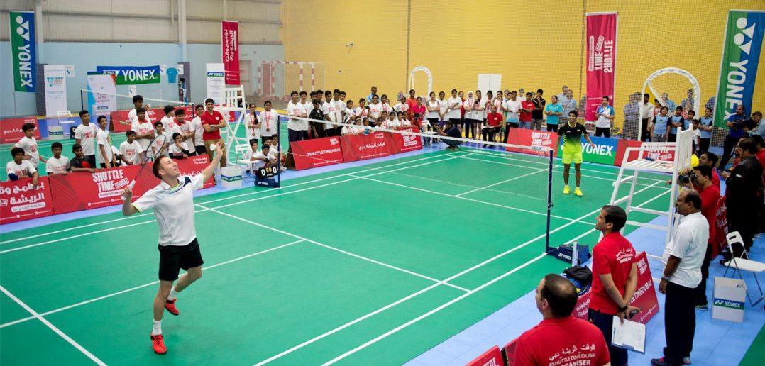 DubaiStarsSportsplex12