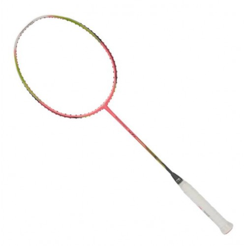 Li Ning N7II Light-500x500