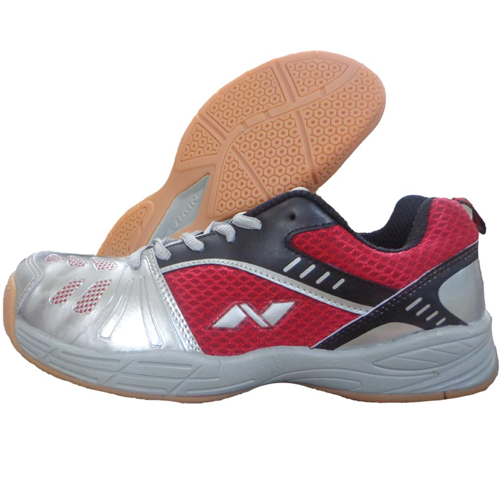 Nivia Appeal Badminton Shoes