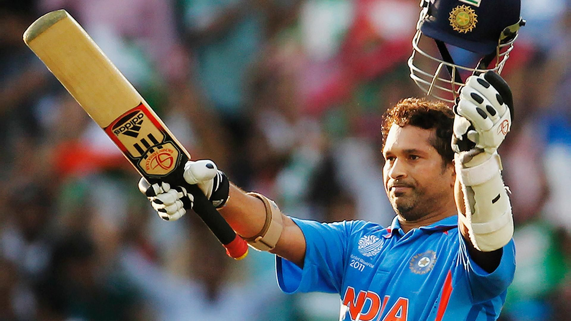 10 'just sachin' things that every indian is proud of - playo