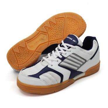 Vector X Warrior Badminton Shoes