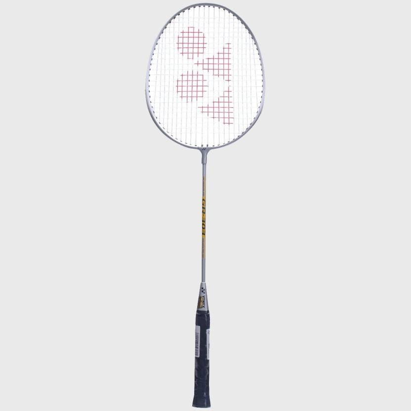 Yonex GR-303 G3 Strung Badminton Racquet