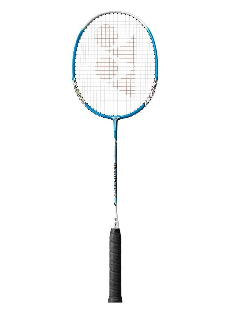 Yonex MP2 Badminton Racket