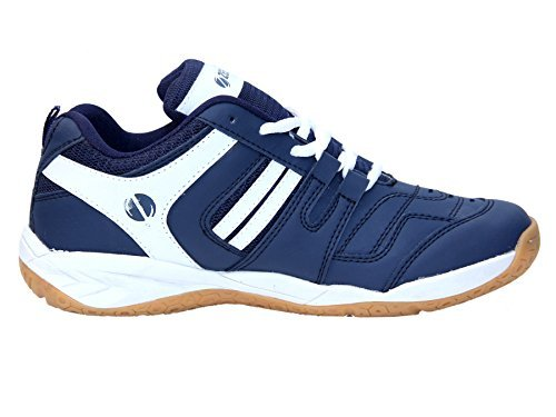 Zeefox Ryder Men's Badminton Shoes