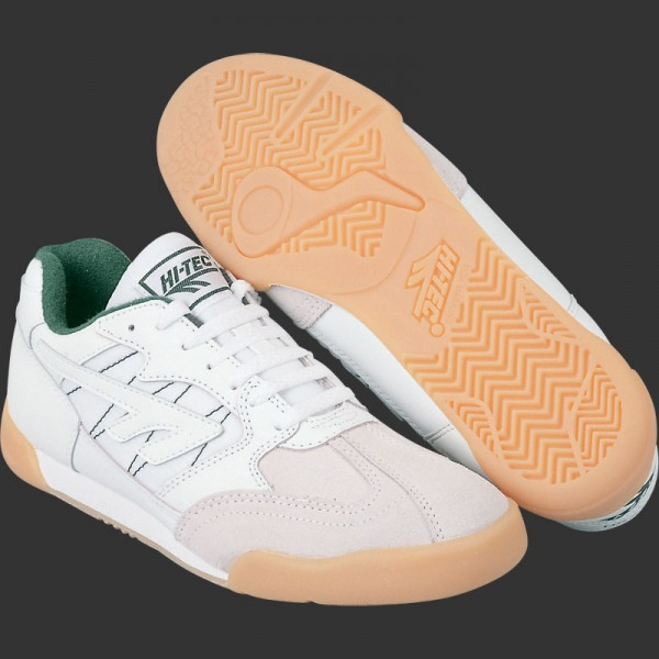 non marking shoes from UK
