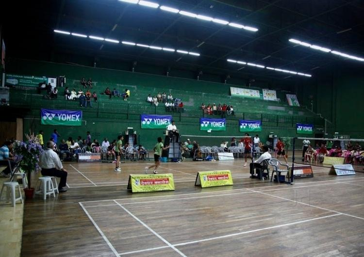 pune-district-metropolitan-badminton-association-shivaji-nagar-pune-tjuom