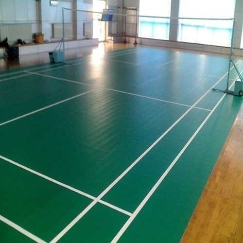 pvc-synthetic-badminton-court-500x500