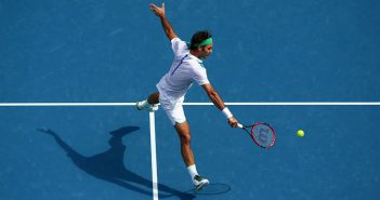 roger-federer-backhand-lead