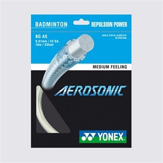 Aerosonic BG85