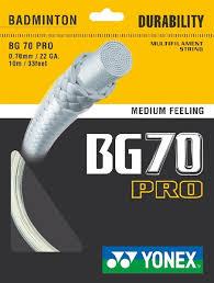 BG70 Pro