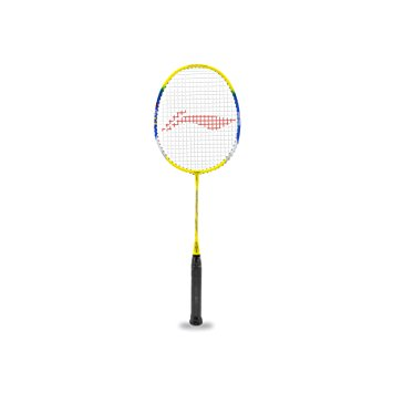Li-Ning Q10 JR Basic Q series