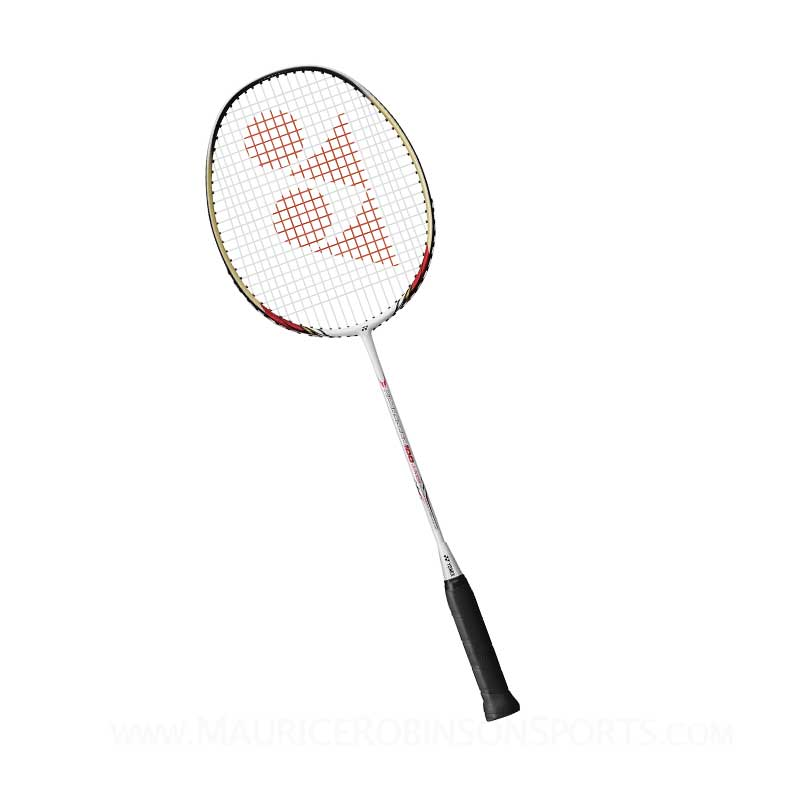 Yonex Nano Speed 100 Junior