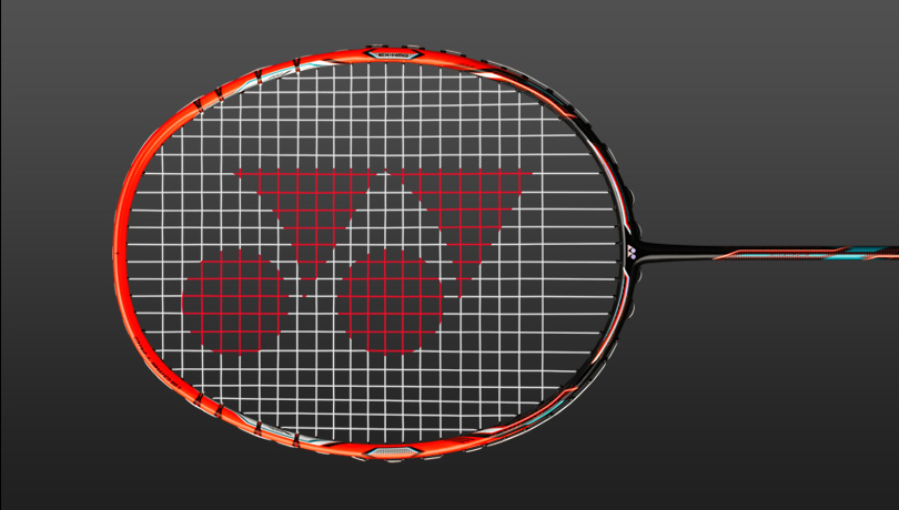 7 Yonex Badminton Rackets That You Can Pick Without Second