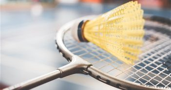 badminton top rated rackets amazon