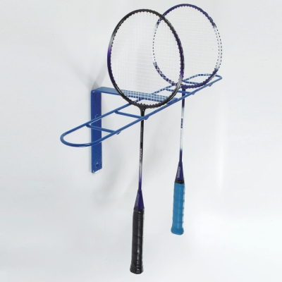 how to take proper care of your badminton racket playo