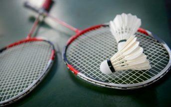 badminton rackets flipkart