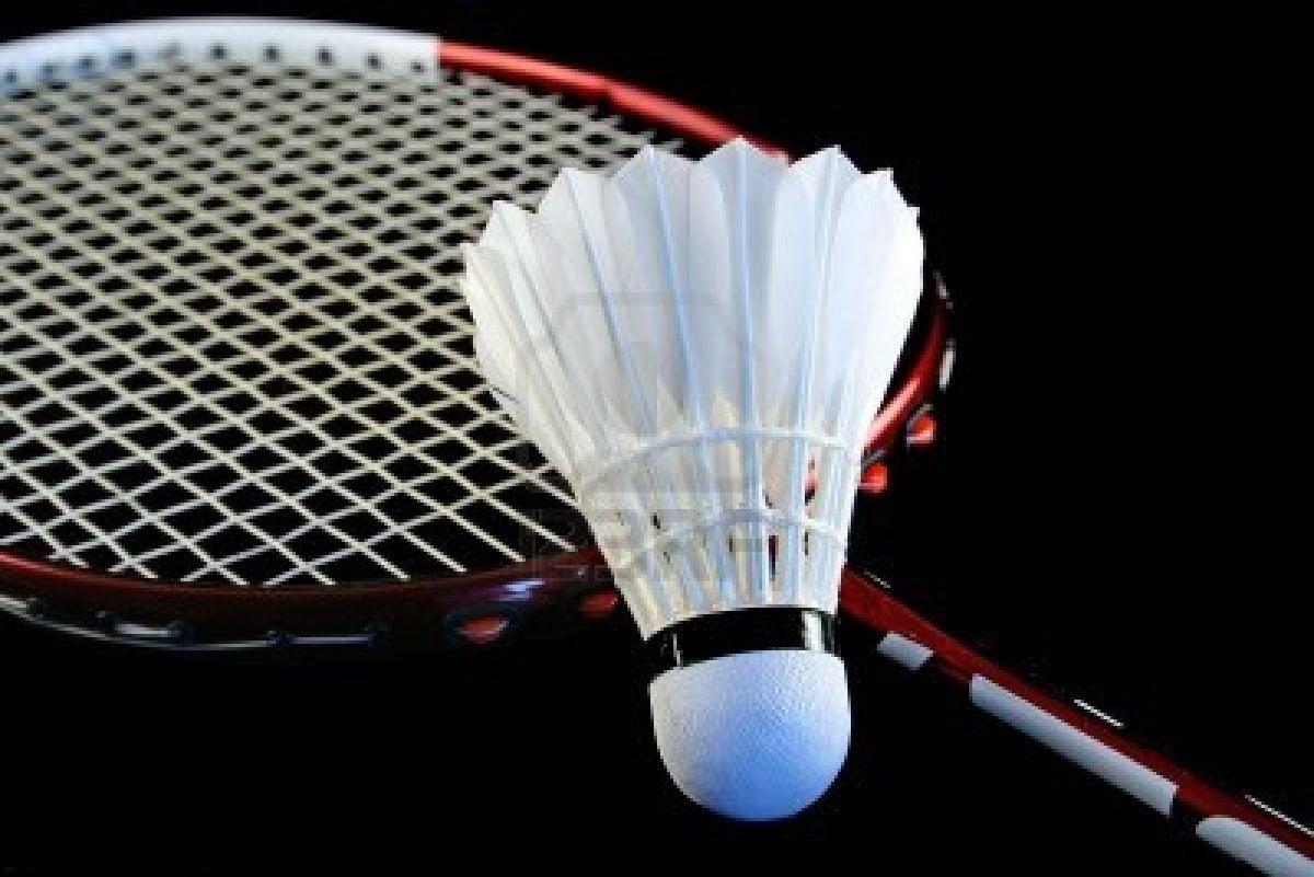 badminton-rackett.jpg