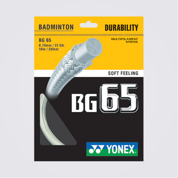badminton-string-bg65-main