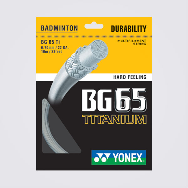 badminton-string-bg65ti-main