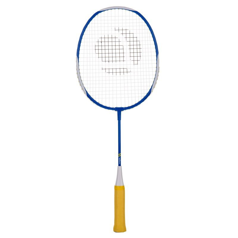 br700-junior-badminton-racket-blue