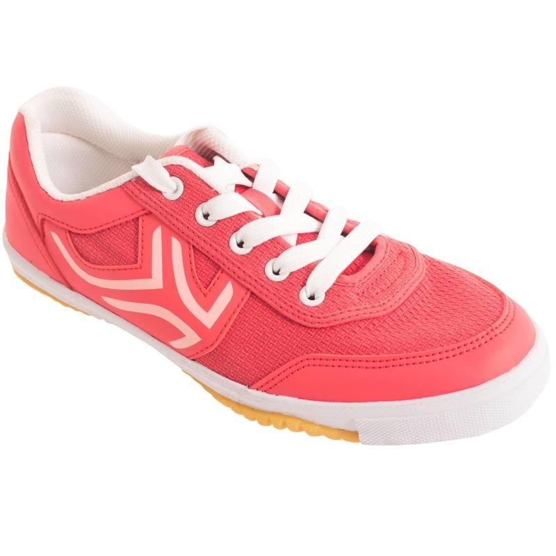 bs-700-initial-women-s-pink