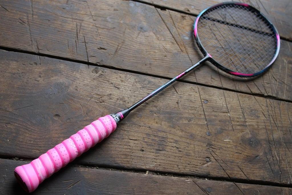 li ning rackets HD