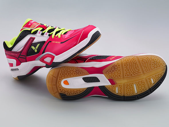 non marking badminton shoes for adults