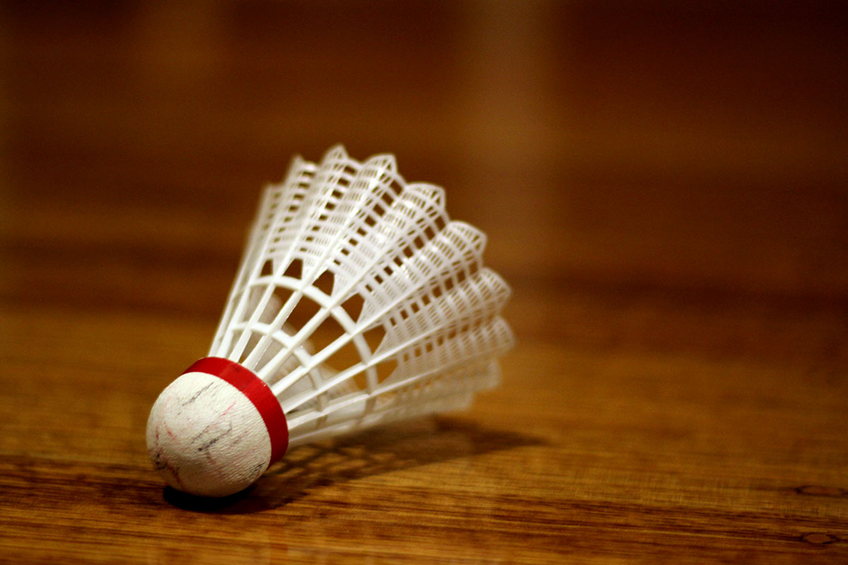 Which Shuttlecock Is Better For Beginners Plastic Or