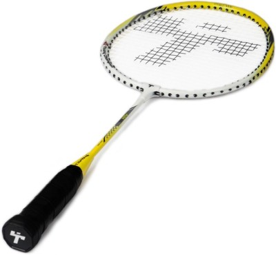 thwack badminton racket for juniors