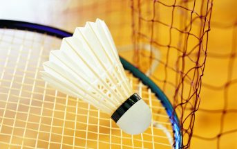 unused badminton img 2