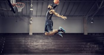 Basketball wallpapers and images - wallpapers pictures photos