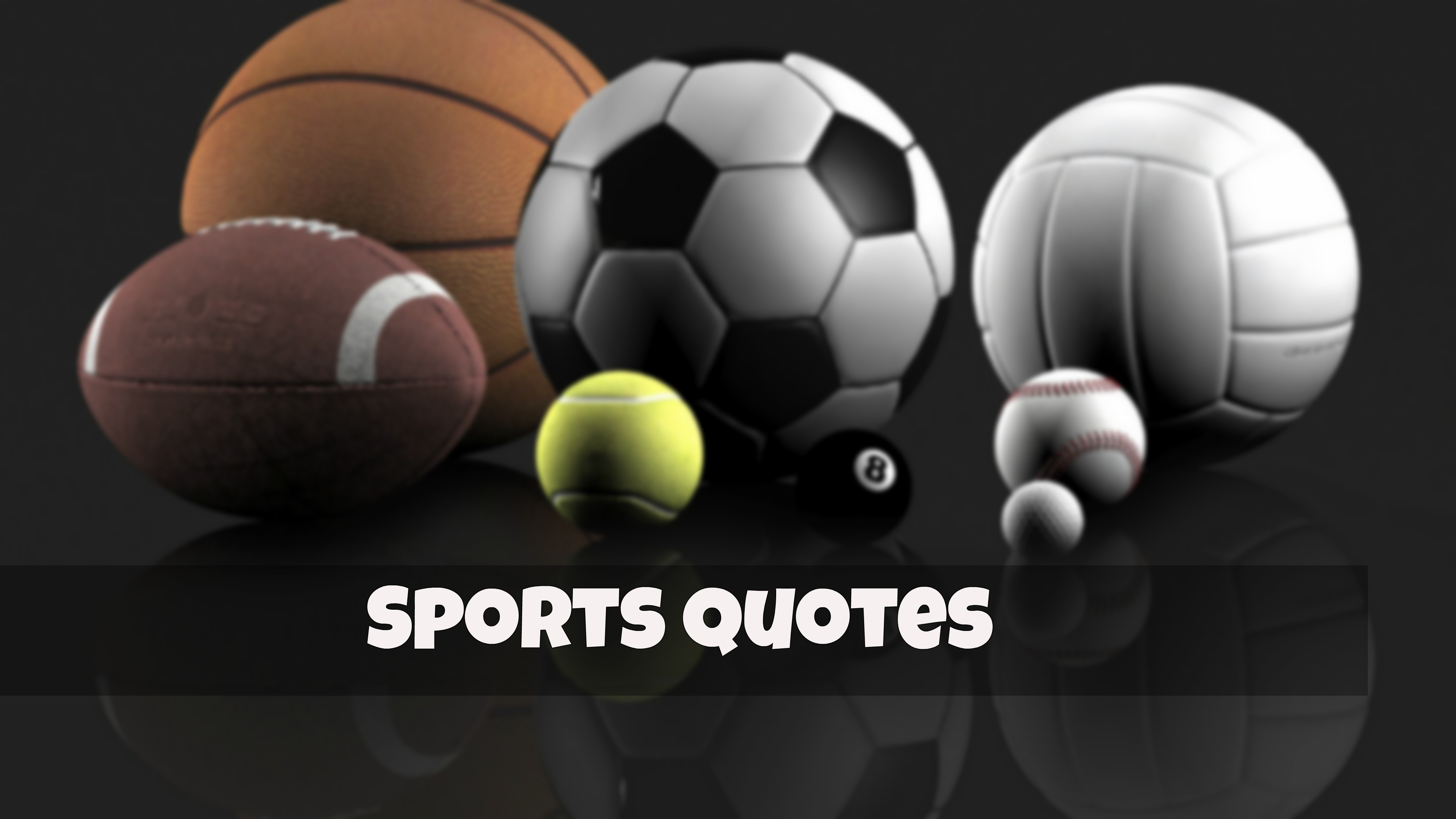 "Sports Quotes Who Said What""  Sports Quotes Quiz  Playo"