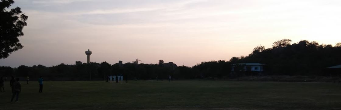 CricketRocksGround