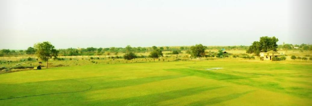 RamcharanCricketGround1