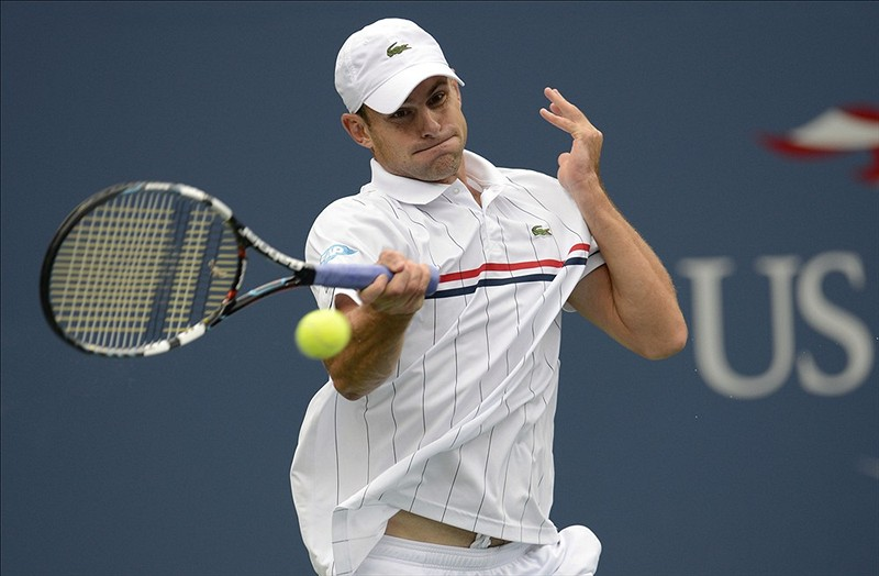 andy-roddick-us-open-retire