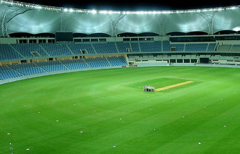 cricket grounds hyderabad