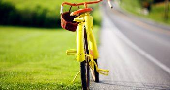 cycle hd
