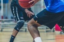 ways to avoid basketball injuries