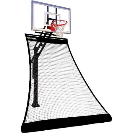 return net basketball
