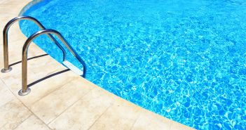 swimming pools pune