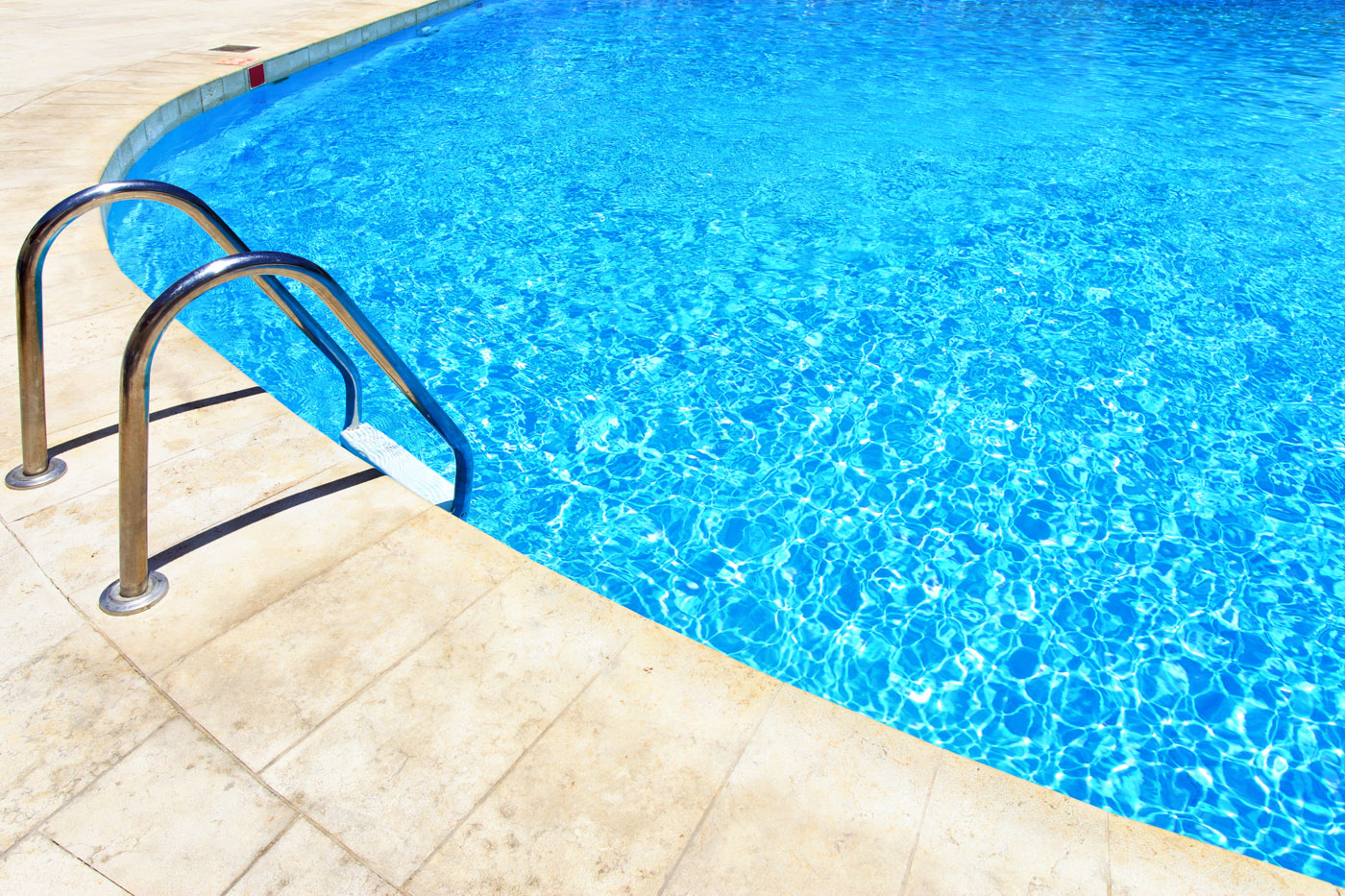 List Of Swimming Pools In Pune Playo