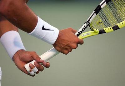tennis grips